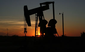 Oil & Gas Lease Provisions - Capitalize Consulting