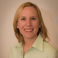 Cheryl Nealon