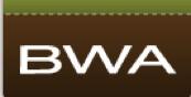 B-W-A-Logo