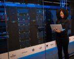 Upcoming Webinar: Data Modernization 2.0 – Making it Real