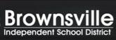brownsville-isd-logo2
