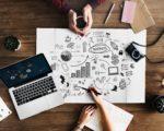 Upcoming Webinar: Analytics Roadmap to Unlock DoT Data