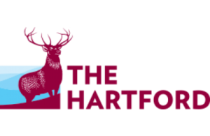 the-hartford-2_toe